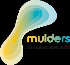 logo-mulders-bergsport